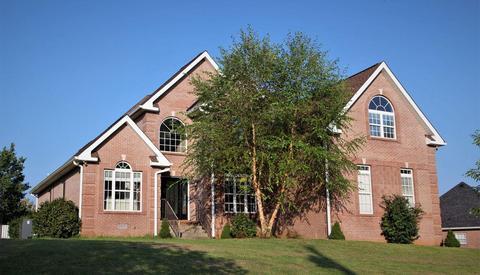 209 Covington BndWhite House, TN 37188