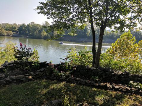 1814 River DrNashville, TN 37218