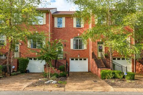 123 Carriage CtBrentwood, TN 37027