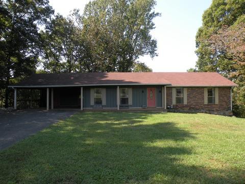 1348 Fowler Ford RdPortland, TN 37148