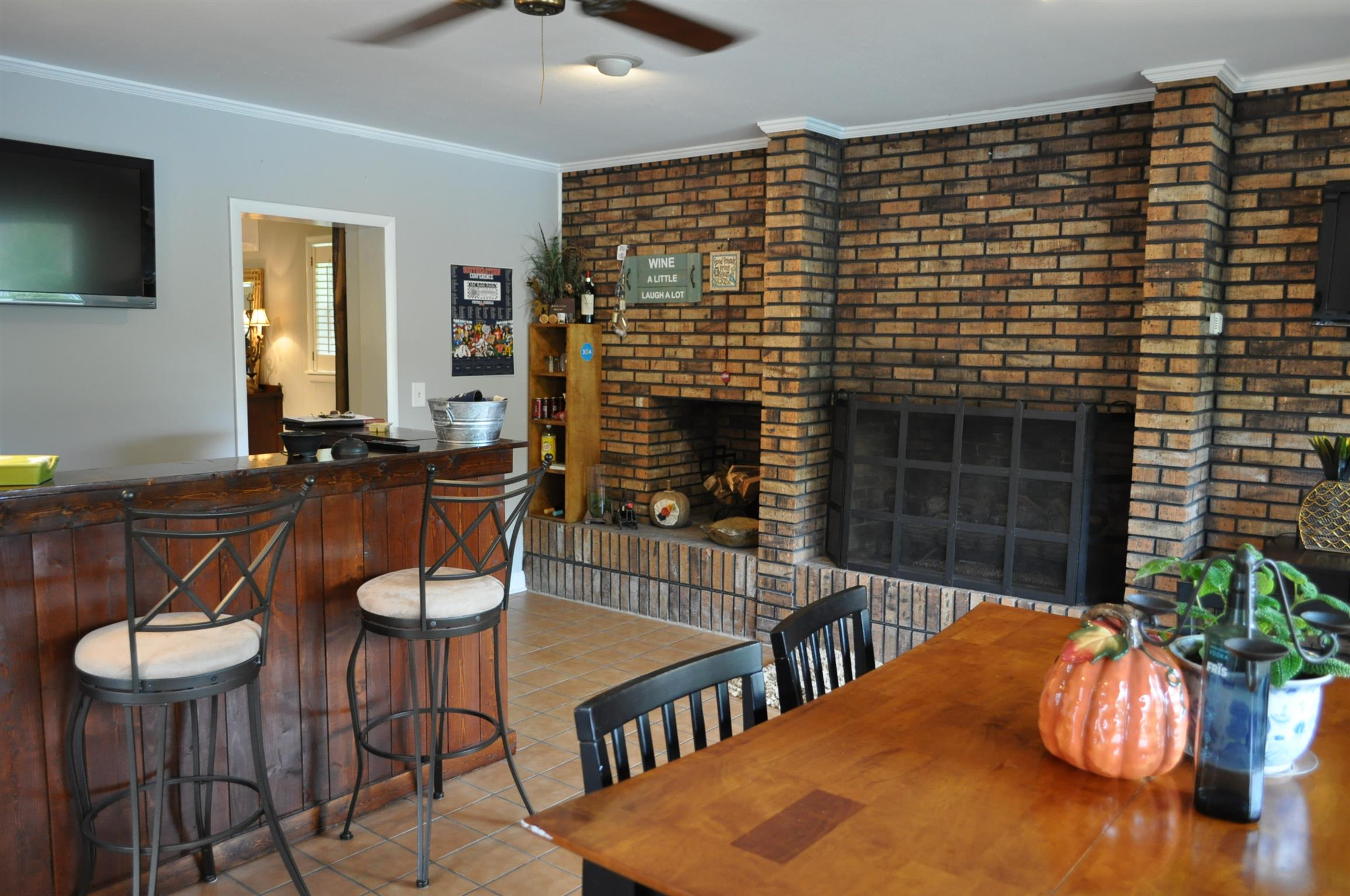 1403 bagley dr fayetteville tn 26 photos mls 1874759 movoto