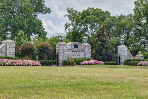 Stonebridge Murfreesboro, TN real estate & homes for Sale - Movoto