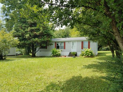 26 Homes For Sale In Watertown Tn On Movoto See 31949 Tn Real