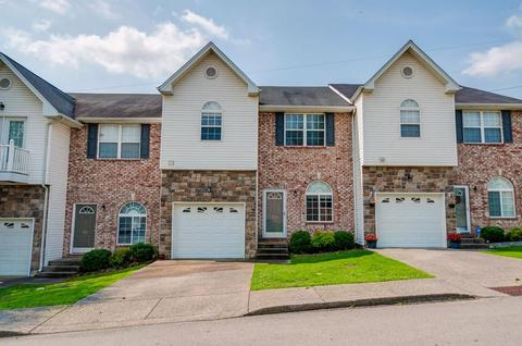 2009 homes for sale in nashville tn on movoto see 32 142 tn real