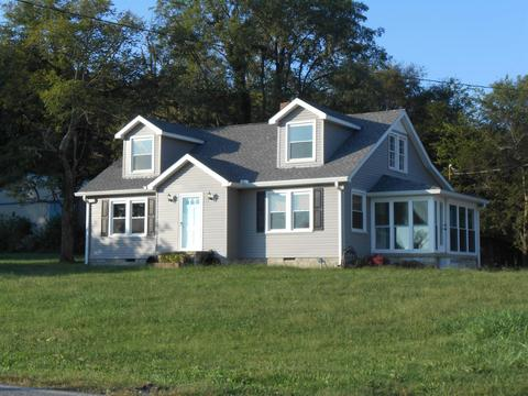 45 bell buckle homes for sale bell buckle tn real estate movoto rh movoto com houses for sale 37920 homes for sale 37010