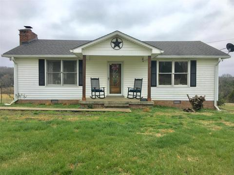 37087 homes for sale 37087 real estate 617 houses movoto rh movoto com homes for sale lebanon tn 37087