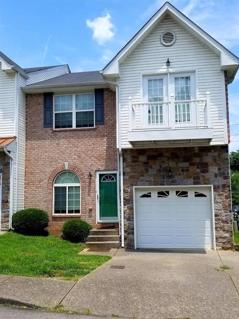 The Enclave Nashville >> 800 Spence Enclave Ln Nashville Tn 37210