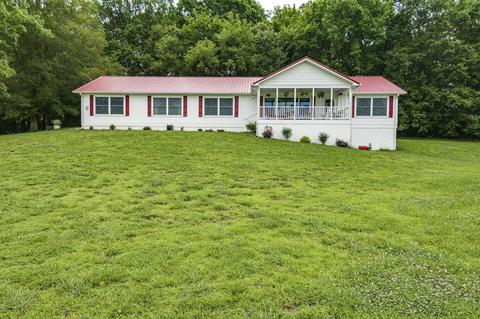 138 Cookeville Homes for Sale - Cookeville TN Real Estate - Movoto
