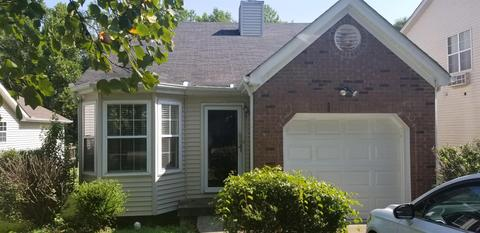 345 Nashville TN New Listings for Sale - Movoto