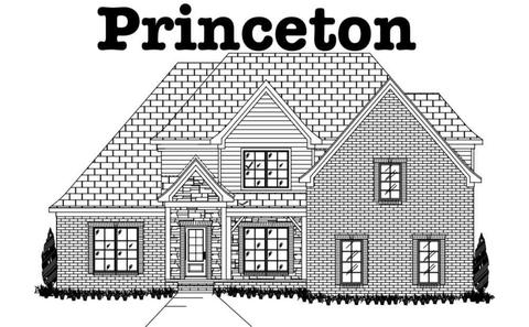 1773 Murfreesboro Homes for Sale - Murfreesboro TN Real
