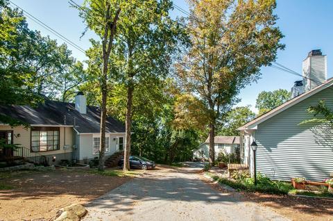 3839 Nashville Homes for Sale - Nashville TN Real Estate
