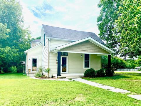 18 Franklin Homes For Sale Franklin Ky Real Estate Movoto
