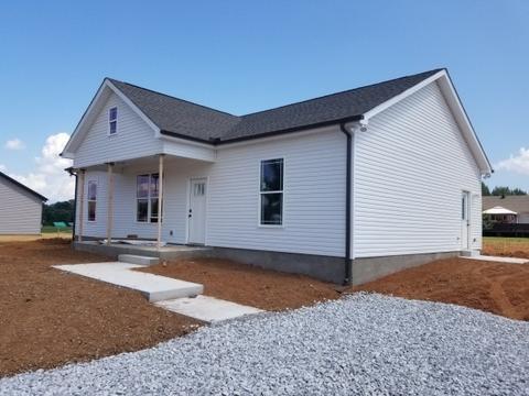 637 Shelbyville Rd, McMinnville, TN 37110 | MLS# 1886024