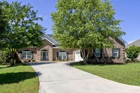 224 Tommotley DrLoudon, TN 37774