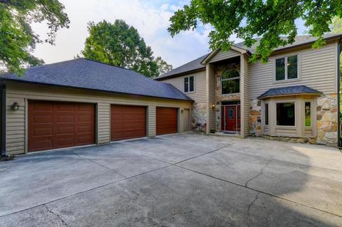 2110 Duck Cove DrKnoxville, TN 37922