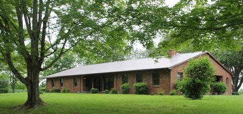 190 Meister Hills RdDeer Lodge, TN 37726