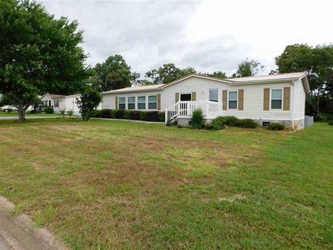 1026 Ridge View RdMaryville, TN 37801