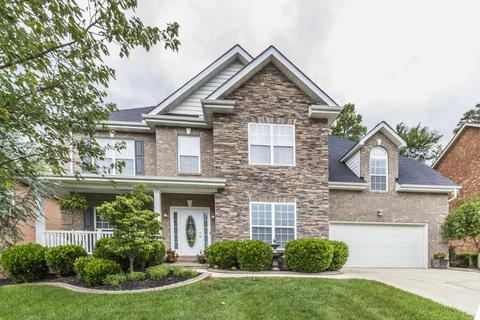 8361 Harbor Cove DrKnoxville, TN 37938