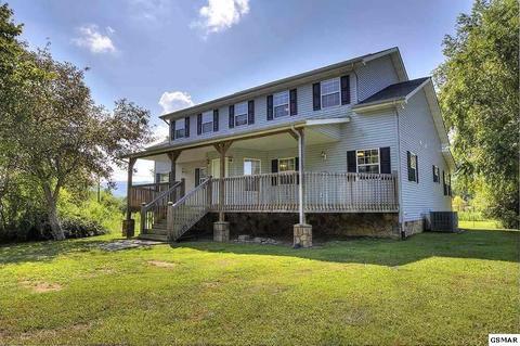 3056 Hatcher Mountain RdSevierville, TN 37862