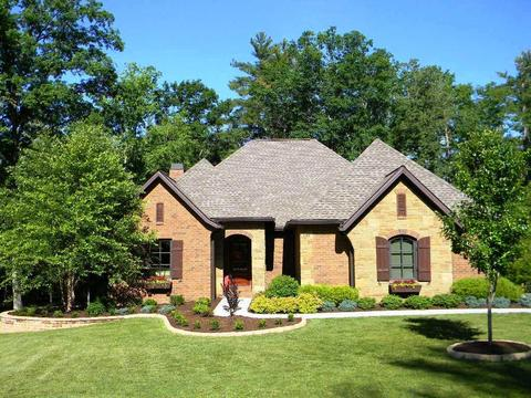 139 Forest View DrCrossville, TN 38558