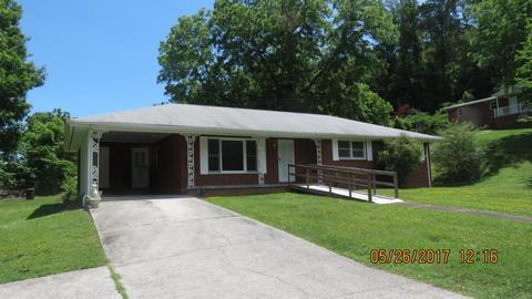 115 Pine LnOliver Springs, TN 37840