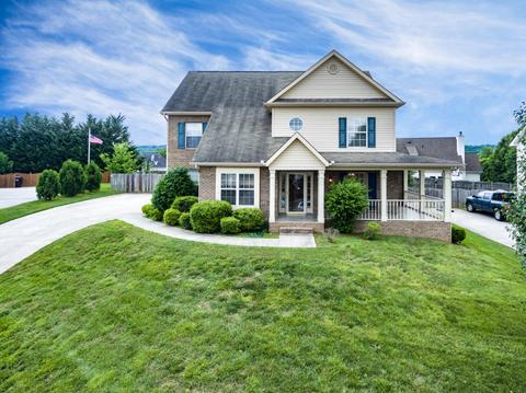 5109 Tropicana DrKnoxville, TN 37918