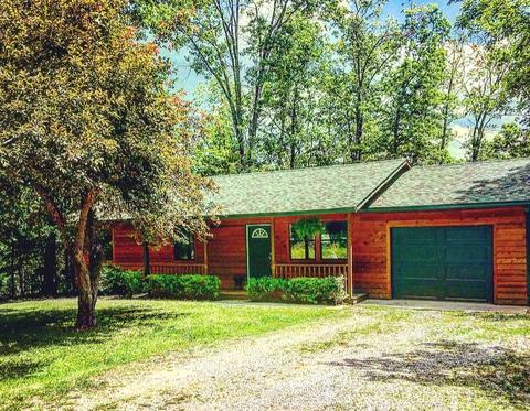 38 Choctaw LnCrossville, TN 38572
