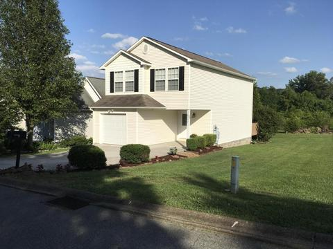 6732 Water Lilly WayKnoxville, TN 37918
