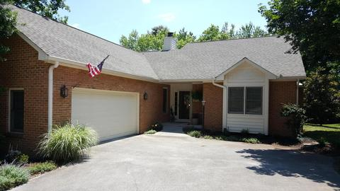 10042 Mccormick Pl #3Knoxville, TN 37923