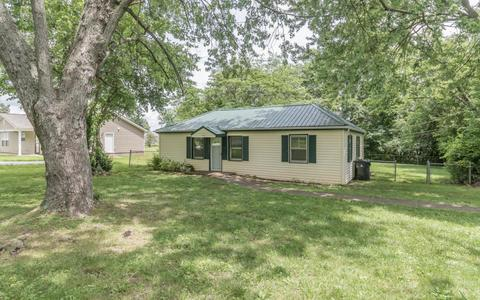 716 Delapp Dr, Knoxville, TN 37912