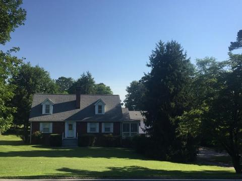 5001 W Sunset RdKnoxville, TN 37914