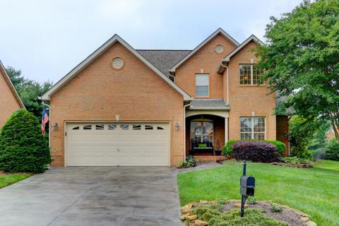 313 Port Charles DrKnoxville, TN 37934