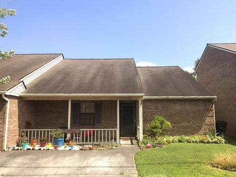 8405 Norway St, Knoxville, TN 37931