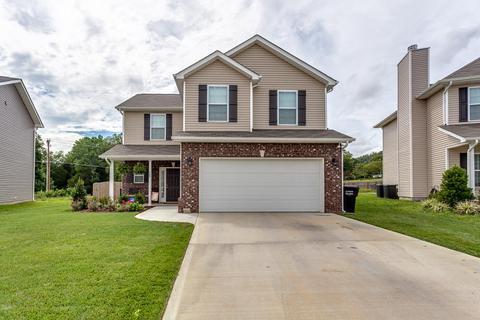 7402 Lucky Clover Ln, Knoxville, TN 37931