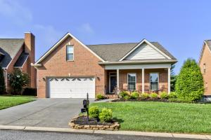 317 Port Charles DrKnoxville, TN 37934