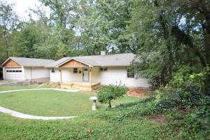 396 East DrOak Ridge, TN 37830
