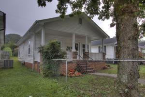 703 Poplar StLoudon, TN 37774