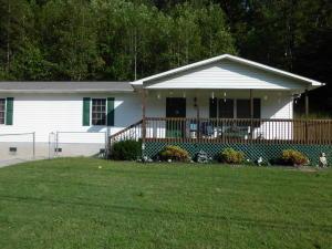 990 Lake City HwyClinton, TN 37716
