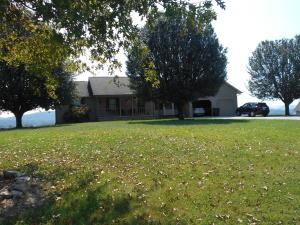 1092 County Road 550Englewood, TN 37329