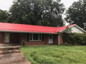 102 Collins StLivingston, TN 38570
