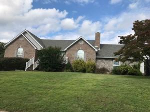 1118 Jacob Springs BlvdRockford, TN 37853