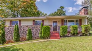 5605 Melstone RdKnoxville, TN 37912