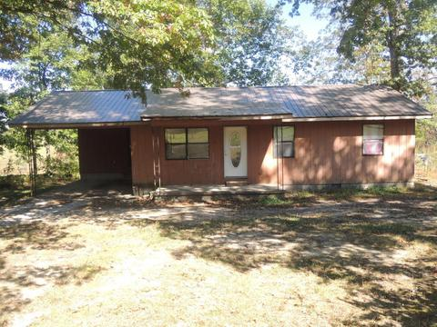 124 George Young Rd, Jamestown, TN 38556