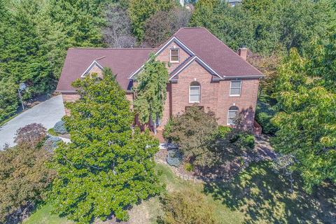 12915 Greeley Ln, Knoxville, TN 37934