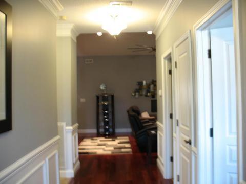 7217 Alysha Vineyard Way #103, Knoxville, TN 37931