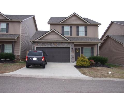 Homes For Sale In Broadacres Powell Tn