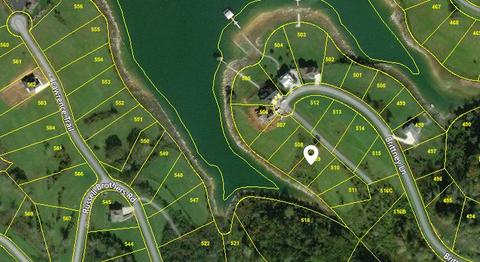 Map Of Sharps Chapel Tn on map of tennessee lakes, lakeview marina sharps chapel tn, map of chapel hill tennessee,