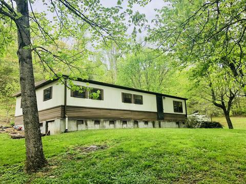 11833 Yarnell Rd, Knoxville, TN 37932