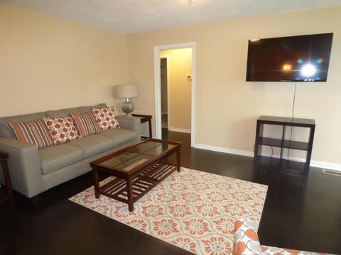 836 Rosedale Ave, Kingston, TN 37763 MLS# 1043565 - Movoto com