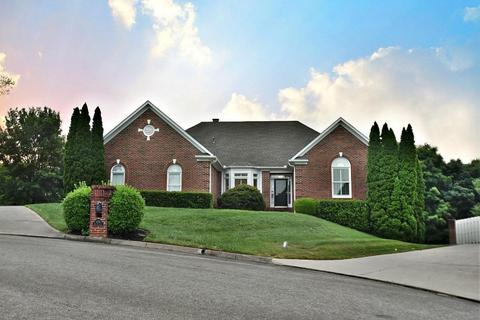 9104 Bolton Ln, Knoxville, TN 37922